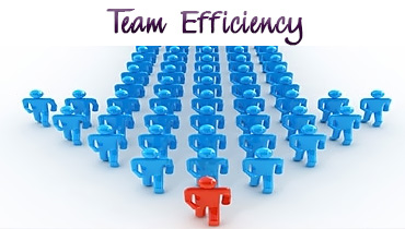 Team Efficiency